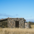Idyllic Country Setting With Loads of Potential! - Small casita on the property.