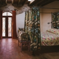 A rare opportunity to own a gorgeous and sensitively restored piece of history - Master Bedroom