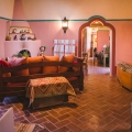 A rare opportunity to own a gorgeous and sensitively restored piece of history - Guest Room