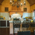 Town living with a Country Feel - Kitchen