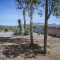 Jewel-Box Casita with Room to Expand - Large front yard