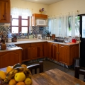 A Family Compound or Retirement Business - Kitchen