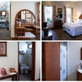 A Family Compound or Retirement Business - Master Suite