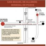 SanMiguel Map