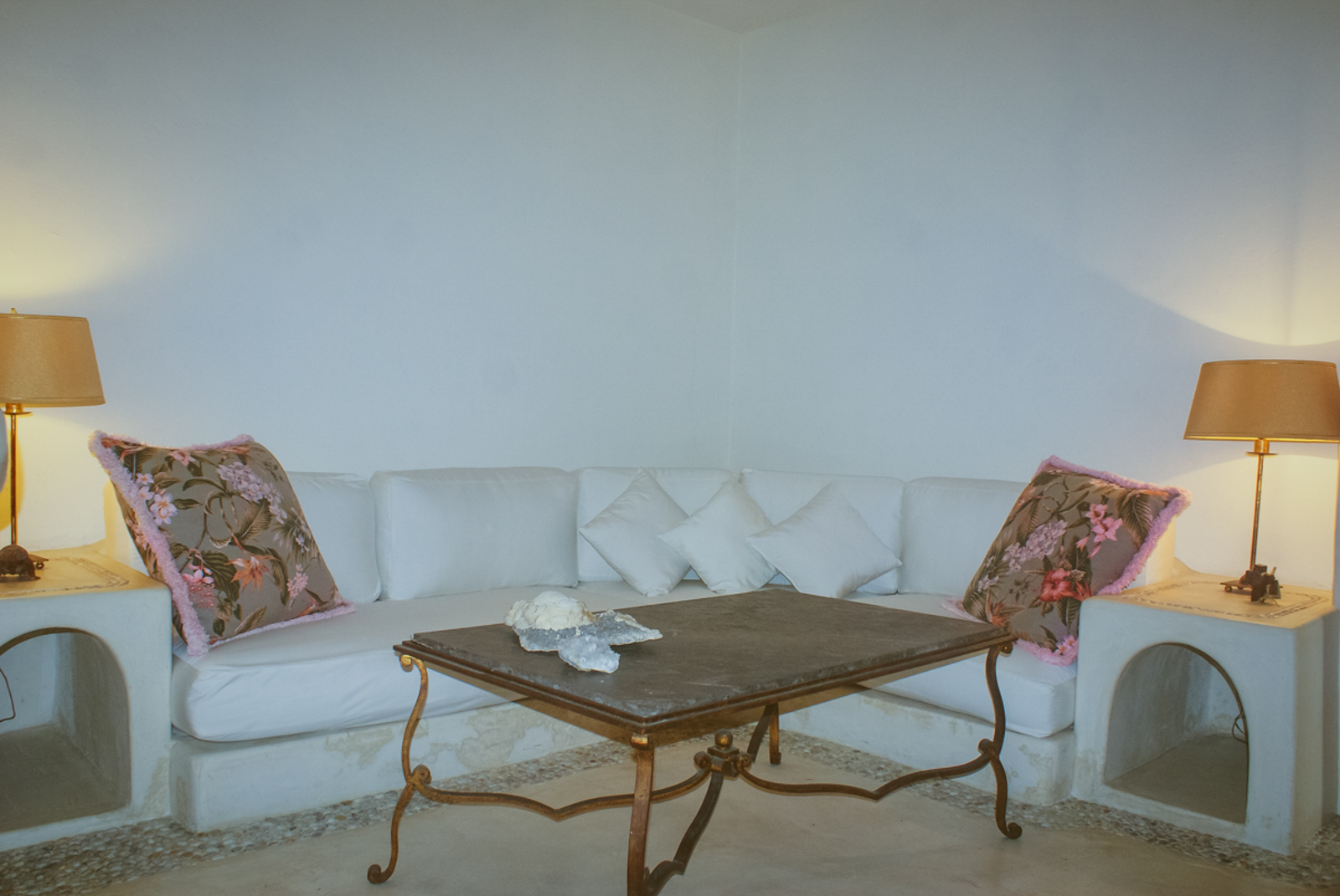 Tropical Chic Condo In Zihuatanejo S Madera Beach Real