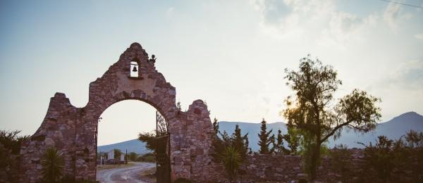 Ready-To-Build Lot at Las Barrancas Lavender Farms – Exclusive Listing