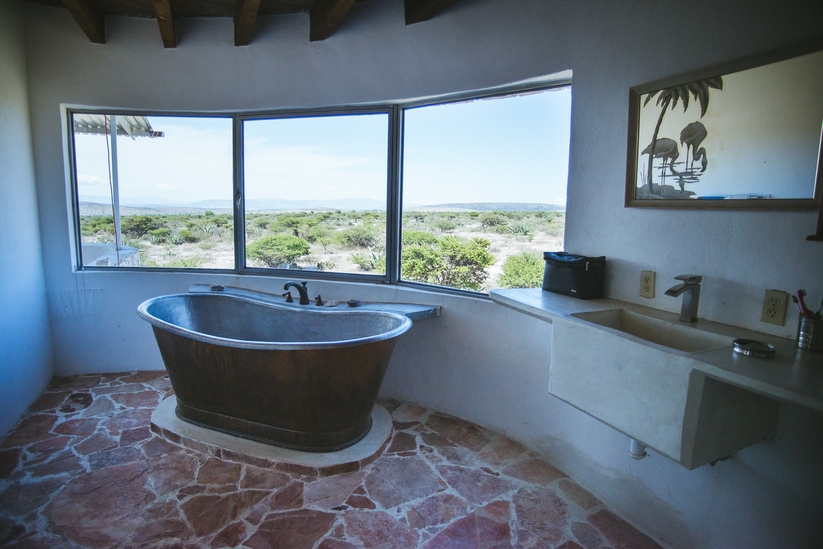 Ranch for sale in Pozos   Real Estate Experts in Mineral de Pozos ...